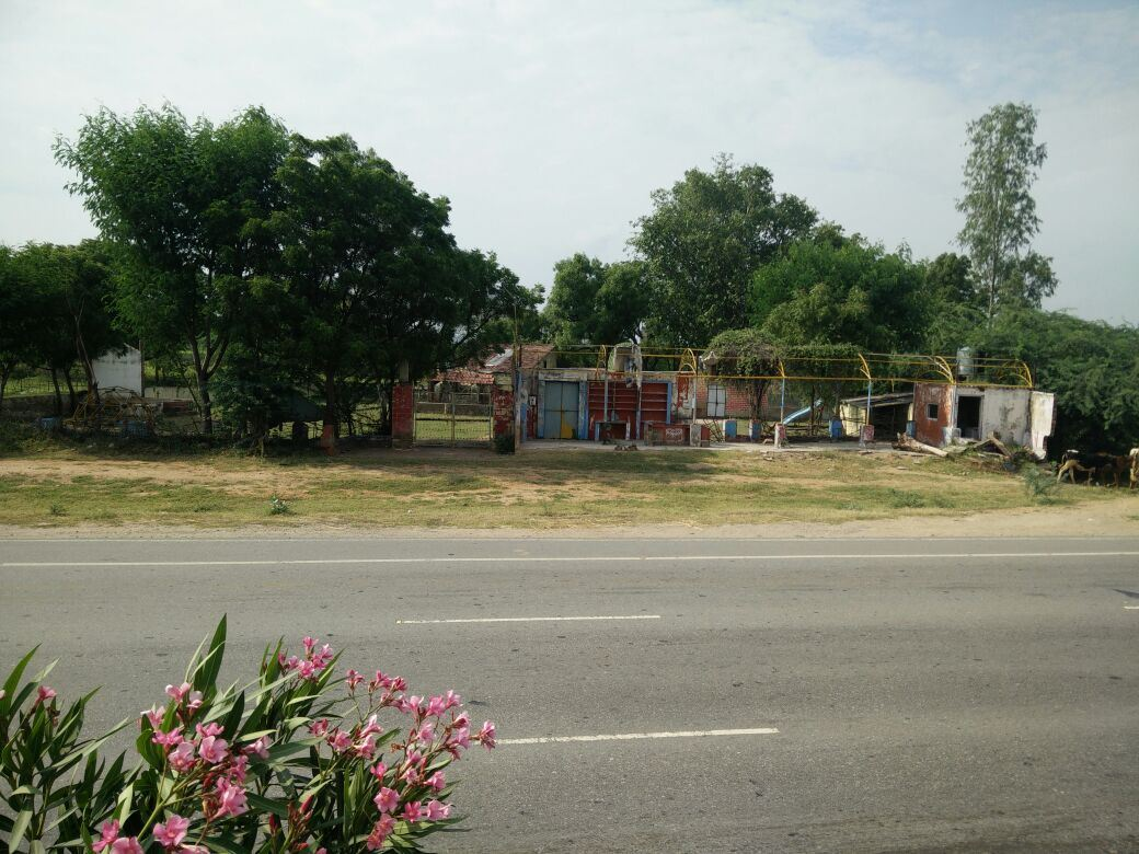 Land-For-sale-in-NH-8-Jaipur-Road
